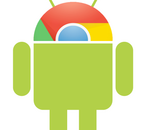 Google : Chrome et Android ne fusionneront pas