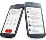 Ubuntu Touch : les premières applications par défaut se dessinent