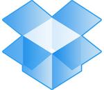 Dropbox passe en version 2.0 sur Windows et OS X