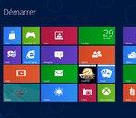 Windows 8 Consumer Preview : le dossier
