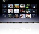VOD : des tarifs trop peu élevés en France, selon l'industrie du cinéma