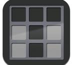 Taposé : une application iPad inspirée de Microsoft Courier