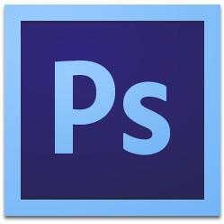 photoshop cs5 gratuit sur clubic