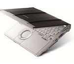 Panasonic Toughbook S9 : un PC portable à la fois résistant et ultra léger