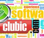 Les meilleurs logiciels gratuits de Septembre 2010 !