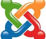 Joomla disponible en version 1.6