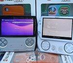 Le Playstation Phone refait parler de lui en vidéo