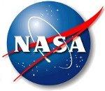 Les serveurs de la NASA seraient trop vulnérables