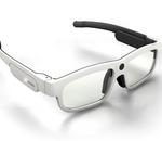 M-3DI : enfin un standard pour les lunettes 3D ?