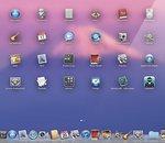Mac OS X Lion : Apple publie une bêta pour les développeurs