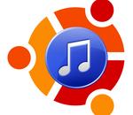 Ubuntu 11.04 : deux kiosques de musique