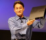 Sony embauche pour lutter contre le piratage
