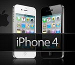 Apple iPhone 4 : le test