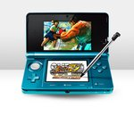 Les linkers fonctionnent sur la 3DS de Nintendo