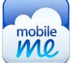 Une nouvelle version de MobileMe attendue en avril