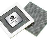 Nvidia lance la GeForce GTX 560M, variante overclockée de la 460M