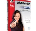 BitDefender lance son antivirus pour Mac