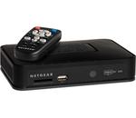 Netgear NeoTV 550 : un lecteur multimédia compatible copie de sauvegarde de Blu-ray