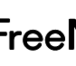 FreeNAS 8.0 : confectionnez un serveur de stockage ZFS