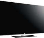 LG lance sa TV 3D à rétro-éclairage LED local