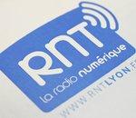 La Radio Numérique Terrestre débarque aujourd'hui à Lyon !