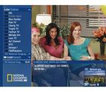 Neufbox TV : le décodeur se dote d'une fonction
