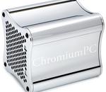 Xi3 ChromiumPC : un premier PC miniature sous Chrome OS