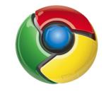 Une version stable de Google Chrome disponible pour Mac et Linux