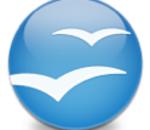 OpenOffice entre dans le giron de la fondation Apache