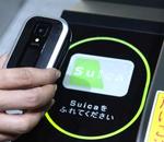 NFC : les transactions atteindront 50 milliards de dollars en 2014