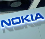 Nokia : nous ne sommes pas à vendre