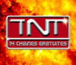 Télévision Numérique Terrestre (TNT) : le dossier
