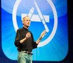 Mac App Store : la nouvelle ruée vers l'or ?