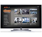Loewe : le HbbTV et le navigateur Opera sur simple mise à jour