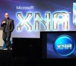 XNA porté sur Silverlight et iOS, bientôt Android et Mac OS X
