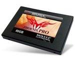 Test G Skill Phoenix Pro : un SandForce de plus