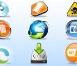 Simplifiez vous le quotidien : 10 logiciels gratuits qui vont à l'essentiel !