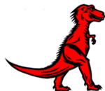 Identité numérique : Mozilla présente BrowserID