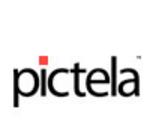 AOL s'offre la plateforme de gestion de contenu marketing Pictela