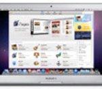 Le Mac App Store va bientôt ouvrir ses portes...