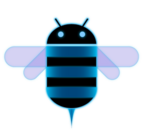 Android 3.2 : Honeycomb s'ouvre à une bien plus grande variété de tablettes