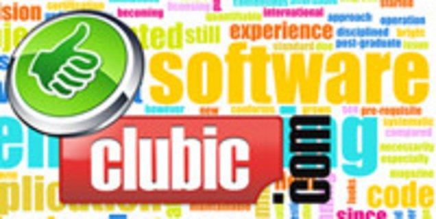 Les meilleurs logiciels gratuits de février / mars 2011 !