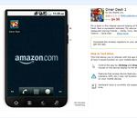Les développeurs allemands adeptes de l'Amazon Appstore font les frais des poursuites d'Apple