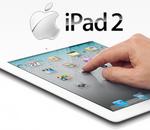 iOS 4.3.1 : une mise à jour expresse pour bloquer le jailbreak de l'iPad 2 ?