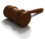 Brevets : Asus, Dell, RIM, Canon, Intel trainés en justice