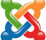 Joomla : le framework permettra le développement d'applications web et mobiles