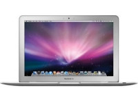 A La Une Mobinaute Apple Macbook Air