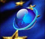 L'Europe met des garde-fous aux puces RFID