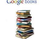 Google Editions : une librairie numérique cet été