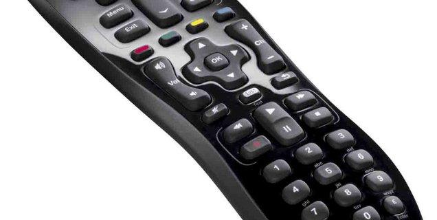 Logitech annonce l'arrêt de la production des télécommandes Harmony